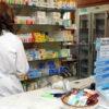 Toscana, sanità: ora in (quasi) tutte le farmacie si pagano ticket e si prenotano visite