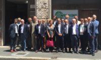 Confesercenti Toscana, a Livorno per lavorare sulla questione sicurezza