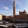 Siena: morto ex sindaco Barni (padre della vicepresidente della Regione)
