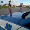 Livorno: camionista trucca scatola nera, ritirata la patente