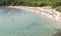 2017. Anno del record per il turismo in Toscana?