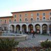 Pisa: senegalese arrestato, minacciava i passanti con coltello