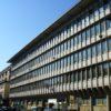 Fisco: a 21 milioni di italiani rimborsi per 20 miliardi, media di 950 euro