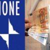 Canone Rai in bolletta: maggior gettito di oltre 500 milioni e 5,6 milioni di presunti evasori