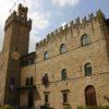 Arezzo: giro di vite al consumo di alcolici, dopo le recenti violenze