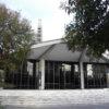 Scandicci: veglia per Niccolò, chiesa gremita, si attendono i funerali