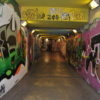 Firenze: 53 spazi dedicati alla street art
