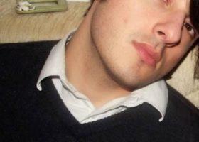 Barcellona: italiano morto nella strage. Aveva 35 anni. Feriti altri due connazionali