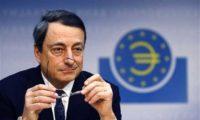 Economia: la Germania ricorre alla Corte europea contro il Quantitative easing di Draghi