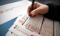 Fisco: scadenza 2 ottobre per rispondere alle richieste della lettera di compliance