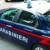 Studentesse americane: no alla richiesta dei legali dei carabinieri di ascoltare le ragazze