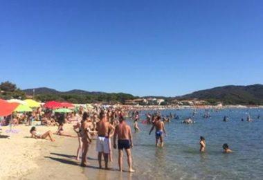 Estate 2017. Il turismo sostiene e traina l'economia regionale