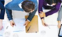 Credito agevolato a sostegno di imprese composte da giovani e donne