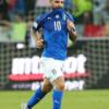 Albania-Italia (lunedì ore 20,45, diretta Rai1): gli azzurri devono vincere per essere sorteggiati in prima fas cia ai play off. Formazioni