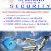 Grosseto: seminari gratuiti sulla sicurezza e la tutela in azienda contro le attività criminose
