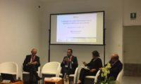Turismo 4.0. Le proposte di Confesercenti Toscana: una roadmap per il sistema turistico regionale