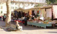 Firenze Ambulanti. A primavera i bandi per 10.000 posti di lavoro