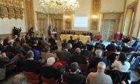 25.000 questionari per verificare lo stato di salute delle PMI toscane sul tema della sicurezza informatica