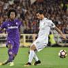 Spal-Fiorentina (domenica, ore 15): Pioli vuole 3 punti. Gioca Gil Dias. Formazioni