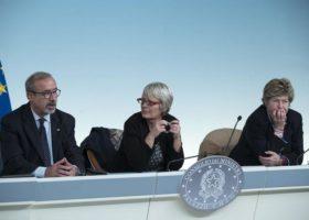 Pensioni: niente di fatto, il 21 nuovo incontro, ma la Cgil prepara già lo sciopero