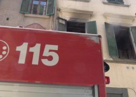 Firenze: sei intossicati, due bambini, da monossido di carbonio. Ricoverati in ospedale