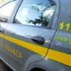 Fisco: evasione da 4 milioni. Arrestati coniugi cinesi a Prato
