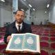 Firenze: la Moschea nascerà su terreno venduto dalla Diocesi. A Sesto Fiorentino