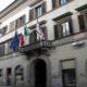 Vitalizi Toscana: anche per il 2018 saranno ridotti gli importi di quelli regionali