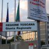Maltempo Toscana: stato d'emergenza regionale per le le province di Lucca, Massa Carrara, Pistoia, Prato e Firenze