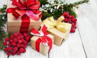 Festività natalizie, il turismo non fa scintille