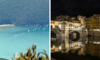 Incentivare un turismo più slow – Positivo l'andamento dei primi Ponti di Primavera