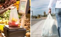 Shoppers e buste di plastica. Le nuove regole per tutti gli esercizi commerciali