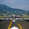 Aeroporti Firenze e Pisa: possibili disagi per lo sciopero dell'8 marzo. Assicurati solo voli d'emergenza