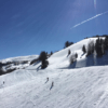 Week end neve in Toscana: all'Abetone finali del Pinocchio sugli sci. Piste in ottime condizioni