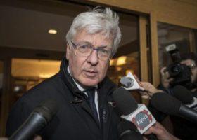 Presidenza senato: Romani indicato dal centrodestra, ma il M5S frena. Non vuole inquisiti