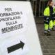 Firenze, meningite: morto uomo di 80 anni, non era vaccinato
