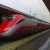 Treno, Der Spiegel ora s'inchina: «L'Italia è il paese dove si viaggia meglio in ferrovia»