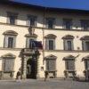 Elezioni: ribaltone in Toscana. Il centrodestra dilaga. Il Pd cade dappertutto. Regione a rischio