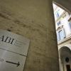 Tassi ai minimi storici (2,64%), aumentano i risparmi degli italiani