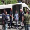 Evaso da arresti domiciliari scoperto in Costa Azzurra