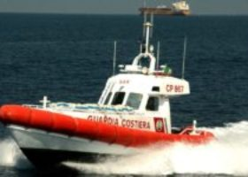 Migranti: nave con bandiera danese bloccata a Pozzallo. A bordo 110 persone soccorse nel Mediterraneo