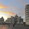 Pisa: rissa fra extracomunitari, Forza Italia chiede il rimpatrio immediato