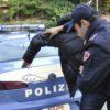 Sicurezza: un italiano su tre si sente a rischio. Cala fiducia nelle forze dell'ordine