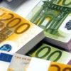 Tasse: il Mef certifica l'ennesimo aumento (quasi 69 miliardi di euro) delle imposte dirette
