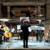 Firenze. Tre concerti a ingresso libero col ContempoArtEnsemble