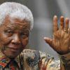 Firenze celebra centenario nascita Nelson Mandela: cerimonia sull'Arengario di Palazzo Vecchio mercoledì 18 luglio
