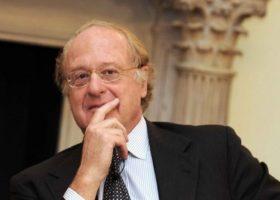 Milan: Paolo Scaroni è il nuovo presidente. Lo ha deciso l'assemblea dei soci