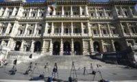 Pensione: quella d'invalidità civile spetta solo ai residenti in Italia