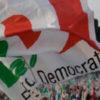 Toscana: la sinistra Pd chiede il rinvio del congresso regionale e delle primarie