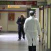 Massa: 33 decessi, primario iscritto registro indagati ma è indagato strumentale…